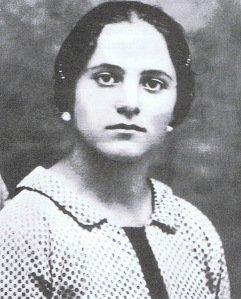 Emma De Ventura