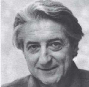 Sergio Saviane
