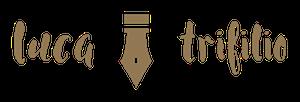Luca Trifilio Logo