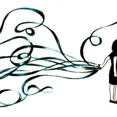 Ripararsi dal vento
